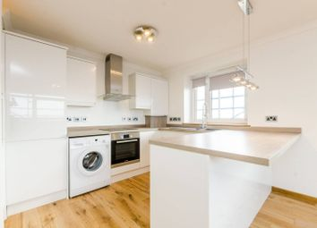 Thumbnail 2 bed flat for sale in Jodrell Road, Victoria Park
