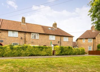 Thumbnail 2 bedroom terraced house for sale in Roundtable Road, Bromley