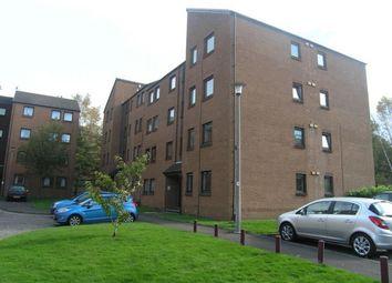 Thumbnail Studio to rent in White Park, Edinburgh