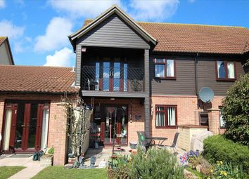 Thumbnail 1 bed flat for sale in Bader Court, Martlesham Heath, Ipswich