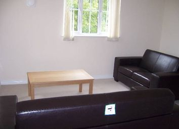 Thumbnail 1 bedroom flat to rent in Parklands, Caerphilly Road, Llanishen, Cardiff