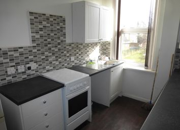 Thumbnail 1 bed flat to rent in Ashgrove, Bradford