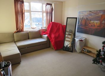 Thumbnail 3 bed property to rent in Druid Hill, Stoke Bishop, Bristol