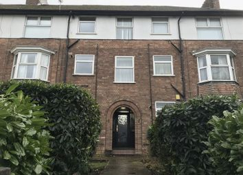 Thumbnail 2 bedroom flat to rent in Eaton Grange, West Derby, Liverpool