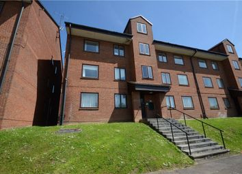 1 bed flat for sale in Tippett Rise, Reading, Berkshire RG2