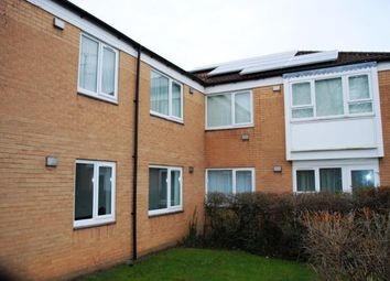 Thumbnail 1 bed flat for sale in Hall Meadow, Cheadle Hulme, Cheadle, Greater Manchester
