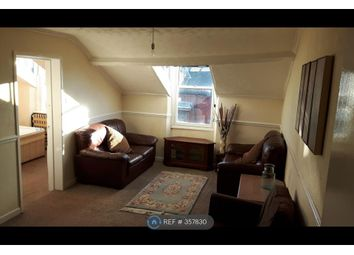 Thumbnail 1 bed flat to rent in Friar Terrace, Hartlepool
