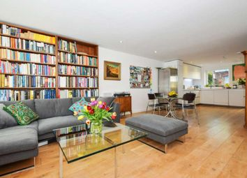 Thumbnail 4 bed end terrace house for sale in Cardigan Street, Oxford, Oxfordshire
