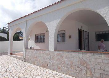 Thumbnail 4 bed villa for sale in Calle Sevilla, Mojácar, Almería, Andalusia, Spain
