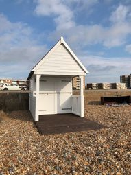 Thumbnail Mobile/park home for sale in Devonshire Square, Bexhill-On-Sea