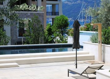 Thumbnail 1 bed duplex for sale in Tivat, Porto Montenegro – One Bedroom Apartment, Milena Residenc, Tivat, Porto Montenegro, Montenegro