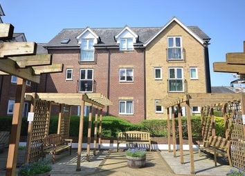Thumbnail 1 bed flat for sale in Archer Place, Bishop's Stortford