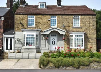 Thumbnail 3 bed semi-detached house for sale in Penistone Road, Grenoside, Sheffield