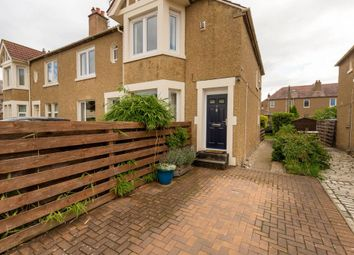 Thumbnail 4 bed maisonette for sale in 9 Glendevon Avenue, Edinburgh