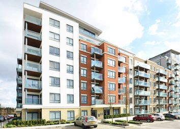 Thumbnail 2 bedroom flat for sale in East Drive, Colindale