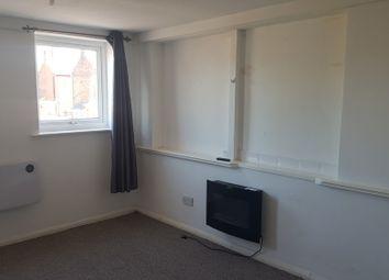 Thumbnail Studio to rent in Davis Street, Clifton, Rotherham