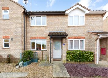 Thumbnail 2 bed detached house for sale in Cook Place, Chelmer Village, Essex