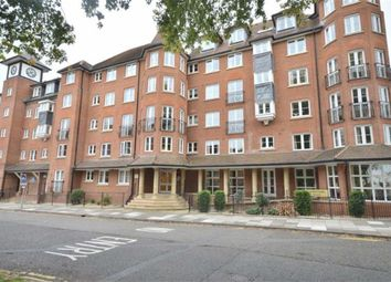 Thumbnail 1 bed flat for sale in Castlemead Court, Gloucester