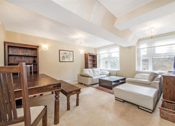 Thumbnail 2 bed flat for sale in /87 Vincent Square, Westminster, London