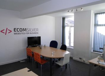 Thumbnail Office to let in 6-8 Dyer Street, Cirencester