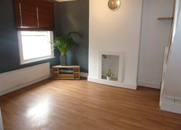 Thumbnail 1 bed flat to rent in Moreland Road, Croydon