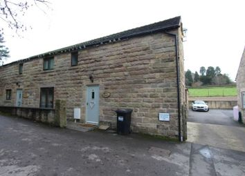 Thumbnail 1 bed property to rent in Brook House, Ladygrove Road, Two Dales