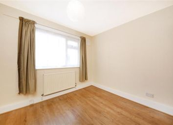 Thumbnail 3 bed flat to rent in Benthal Road, Stoke Newington