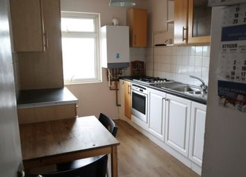 Thumbnail 2 bed flat to rent in Harrow Road, Sudbury