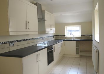 Thumbnail 2 bed property to rent in Gray Street, Clowne, Chesterfield