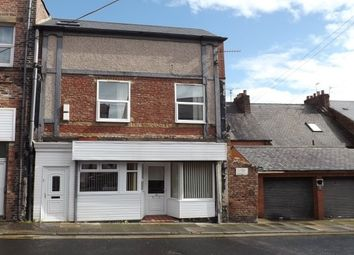 Thumbnail 2 bed flat to rent in Little Bedford Street, North Shields