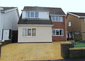 Thumbnail 5 bed property for sale in Snowshill Crescent, Thornton Cleveleys