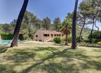 Thumbnail 5 bed villa for sale in Spain, Mallorca, Sa Pobla, Son Toni