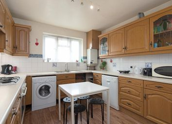 Thumbnail 4 bed flat for sale in Longberrys Cricklewood Lane, London