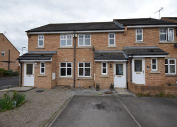 Thumbnail 2 bed town house to rent in Hoctun Close, Castleford