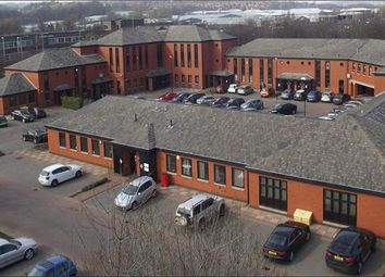 Thumbnail Office to let in 13 Kingsway House Kingsway, Team Valley Trading Estate, Gateshead, Tyne & Wear