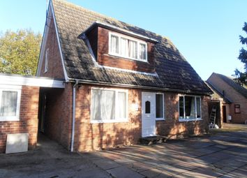 Thumbnail 1 bed maisonette to rent in Pembroke Lane, Milton, Abingdon