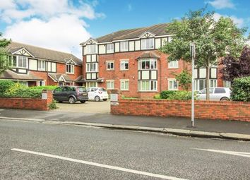 1 bed flat for sale in Noel Jones Court, St Davids Road North, St Annes, Lancashire FY8