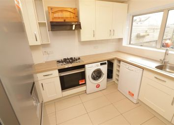 3 bed end terrace house for sale in Birch Road, Yate, Bristol BS37