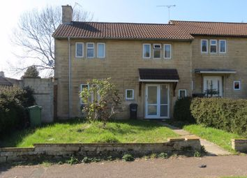 2 bed property to rent in Stroud Road, Tuffley, Gloucester GL4