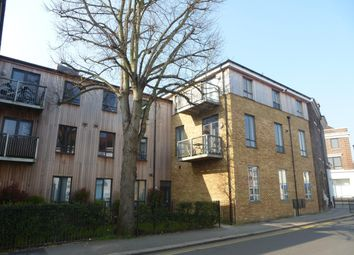 Thumbnail 2 bedroom property to rent in 2A The Parade, Epsom, Surrey