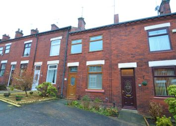 3 bed terraced house to rent in Lune Street, Tyldesley, Manchester M29