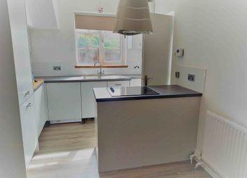 Thumbnail 3 bed property to rent in Dulverton Road, Ruislip Manor, Ruislip