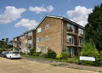 Thumbnail 1 bed flat for sale in Terrapins, Lovelace Road, Surbiton, Surrey