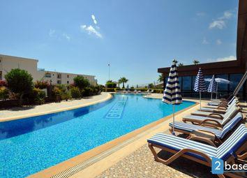 Thumbnail 3 bed apartment for sale in Alanya Kargicak, Antalya, Turkey