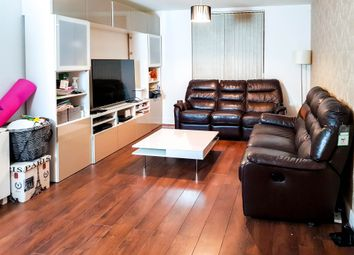 2 bed flat for sale in Upper Marshall Street, Birmingham B1