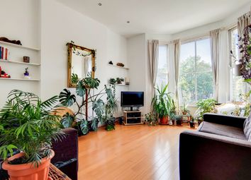 South Lambeth Road, London SW8. 2 bed flat