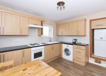 Thumbnail 3 bed flat to rent in Marquis Road, Aberdeen