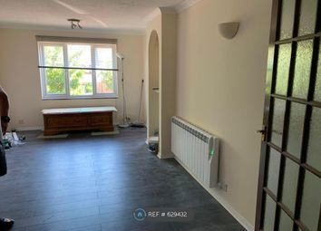 Thumbnail 2 bed flat to rent in Vellum Drive, Carshalton