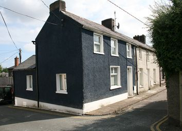 Thumbnail 2 bed end terrace house for sale in 30 Wycherley Place, College Road, Cork City, Cork