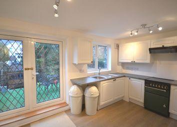 Thumbnail 4 bed semi-detached house for sale in Alexandra Road, Hemel Hempstead